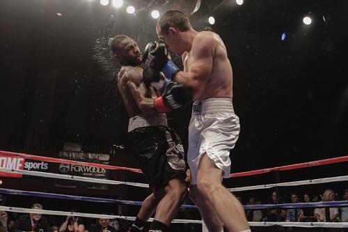 Fight Night-0002