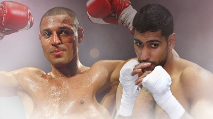 kell-brook-amir-khan-boxing_3391365