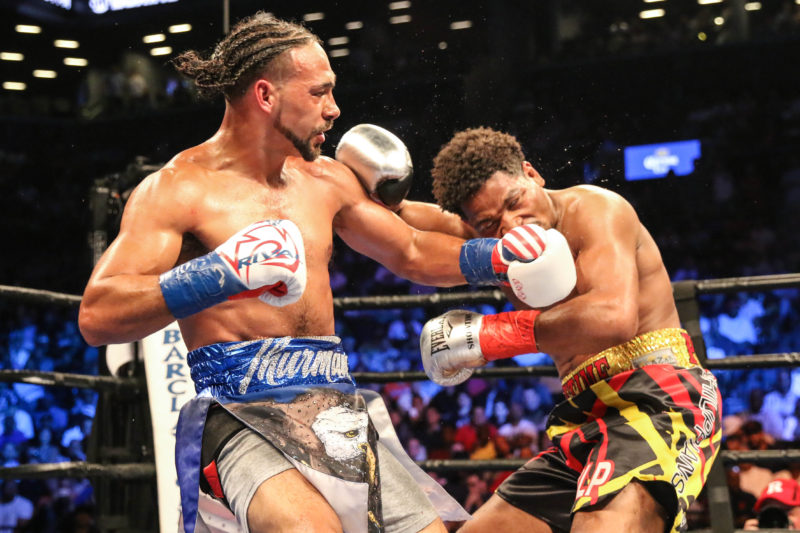 Thurman vs Porter_Fight_Ryan Greene _ Premier Boxing Champions (1)
