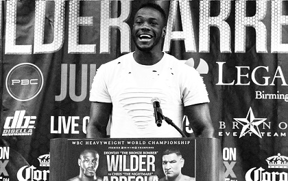 Wilder vs Arreola Fight Announcement Presser_Presser_Bill Hoffman _ Premier Boxing Champions (1)