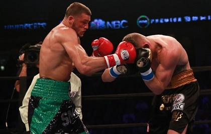 Andrzej-Fonfara-vs.-Joe-Smith-Jr._Fight_Nabeel-Ahmad-_-Premier-Boxing-Champions