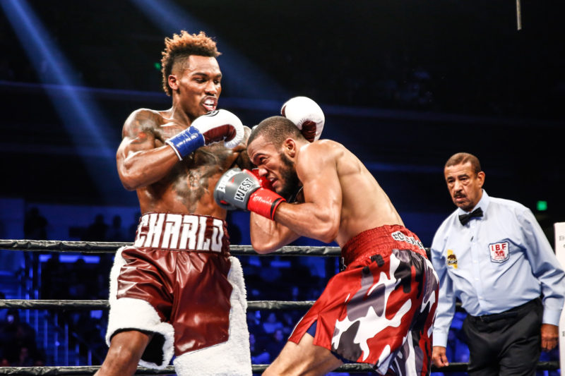 lr_fight-night-charlo-vs-williams-12102016-2795