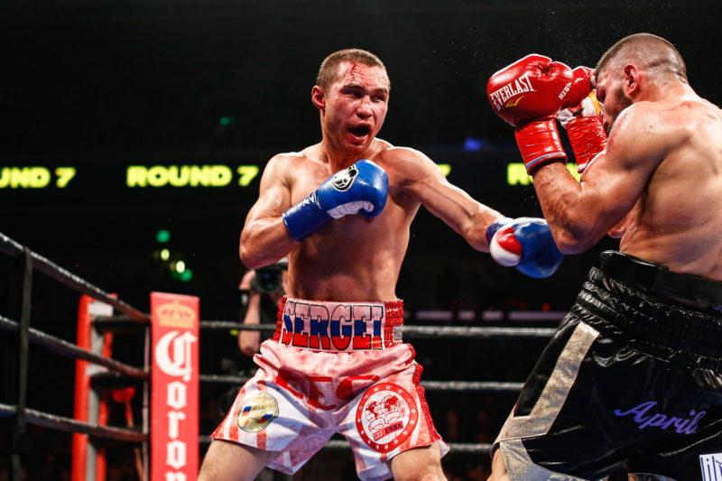 lr_fight-night-lipinets-vs-zappavigna-12102016-0116