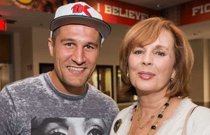 kathy duva sergey kovalev has to dominate i just don t think he